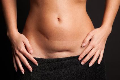 Christine Gruber - psychosomatische Energie- und Körperarbeit | Narbengewebe